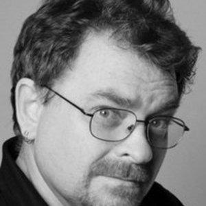 Profile picture for Neil van Niekerk
