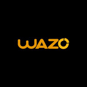 Profile picture for wazo