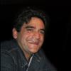 Jose Luis Sanjuan