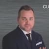 Curtis Rausch