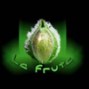 LA FRUTA PRO & DHorDie.com