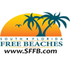 South Florida Free Beaches