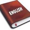 مامۆستای ئینگلزی