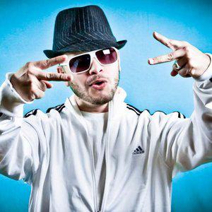 Profile picture for Rick Lopez
