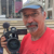 Mark Birnbaum Productions