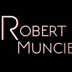 Profile picture for Robert Alphonzo Muncie