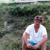 Dustin Younie