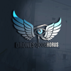 DRONES OJO DE HORUS