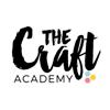 The Craft Academy