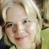 Maria Gabriela Cunha Souza
