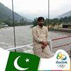 Syed Rizwan Aziz