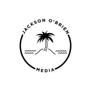Profile picture for Jackson O'Brien