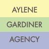 Aylene Gardiner Agency Snc