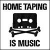 Woodland Recordings