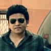 siddharth bharti