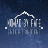 Nomad By Fate Entertainment