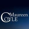 Maureen Coyle