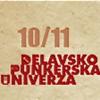 Delavsko - punkerska univerza