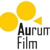 AurumFilm