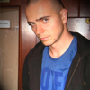 Andrej Herko