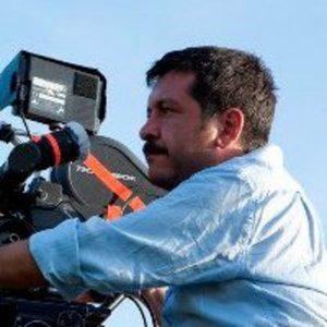 Profile picture for Vincenzo Condorelli