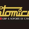 ATOMICA PERU