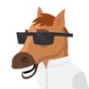 Mister Horse