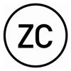 Zootown Church