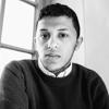 Hamed Algabbani