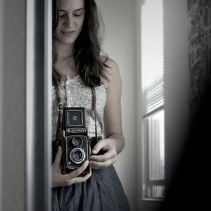 Profile picture for Jennifer Kehl