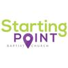 Starting Point Baptist Church