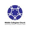 Middle Collegiate Church