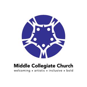 Middle Collegiate Church on Vimeo