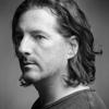 Kurt Iswarienko