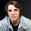 Zach Nuernberger