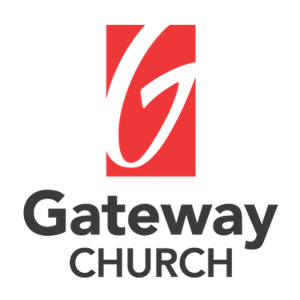Profile picture for Gateway Church Scottsdale