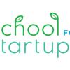 School for Startups Ltd
