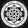 The Rebel Society
