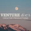 Venture Lives Films
