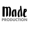 Made Production