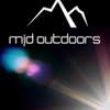 MJD Outdoors