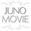 JUNOMOVIE