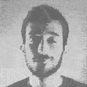 Profile picture for Javier de Azkue