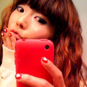 Profile picture for er7 (erina)