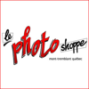 Le PhotoShoppe