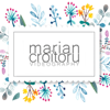 Marian Croitoru