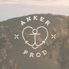 Anker Prod Weddings