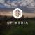 Up Media