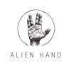 Alien Hand