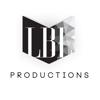 LBL Productions